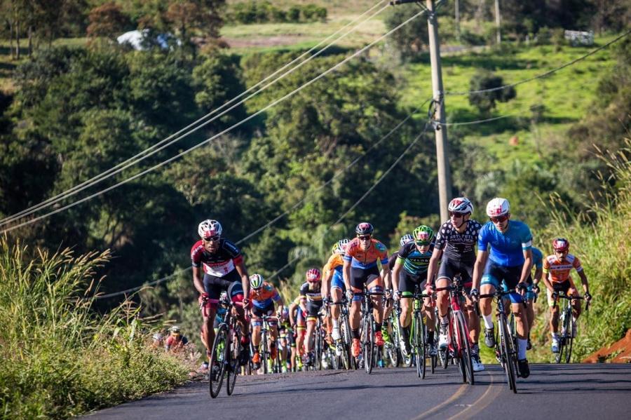 Checklist: veja o que levar para uma prova de ciclismo