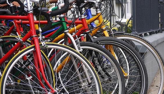seguro de bcicleta